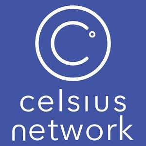 celsius network logo