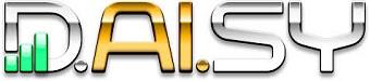 d.ai.sy logo pic