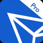 tonlink pro logo