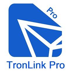 tronlink pro